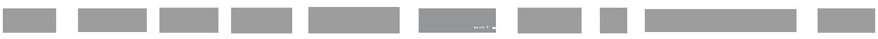Supplier-logos-1-line