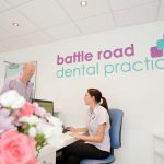 Battle Road Dental Practice