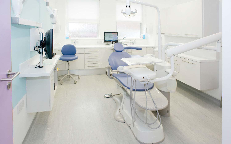 Battle Road Dental Practice