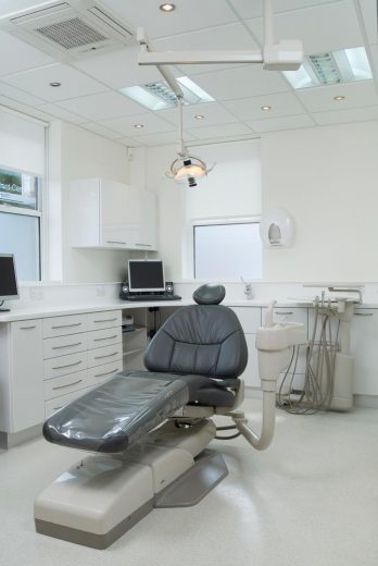 The Implant Centre, Haywards Heath