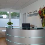 The Implant Centre, Haywards Heath