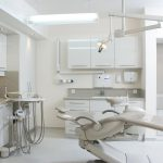 Perlan Specialist Dental Centre