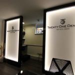 Twenty One Dental - Hove, Concierge