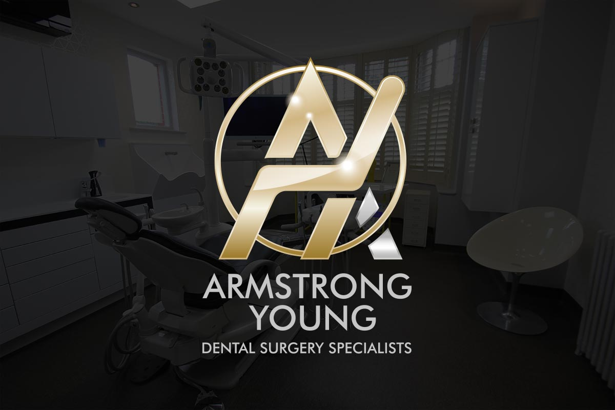 (c) Armstrongyoung.co.uk