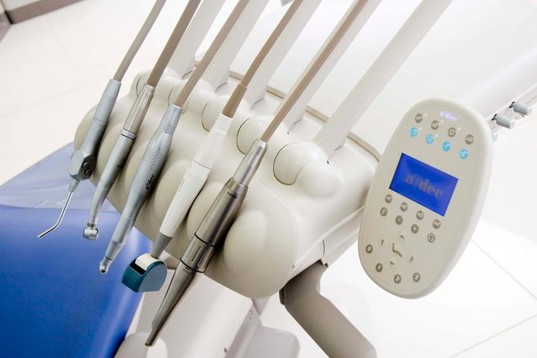 Armstrong Young - Dental Surgery Equipment Repairs & Servicing