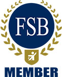 fsb_member