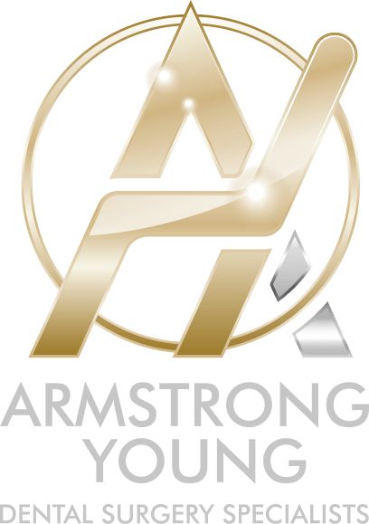 large-armstrong-young-logo