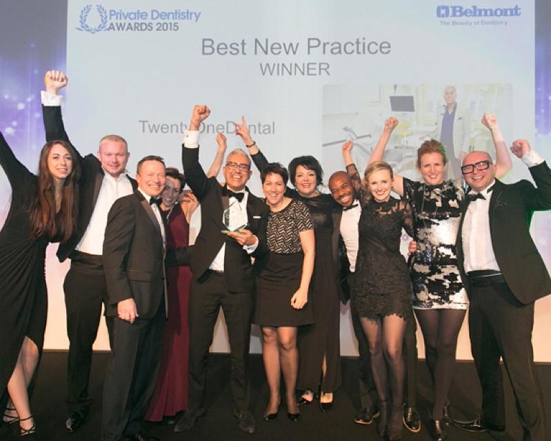 twenty-one-dental-best-new-practice-2015-winner
