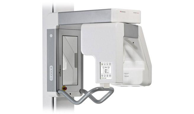 Novus-X-ray